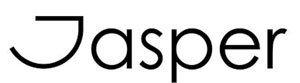 Jasper | Prescor