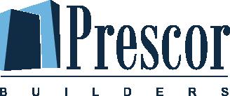 Prescor Builders